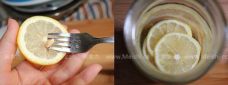 柠檬蜂蜜水qD.jpg