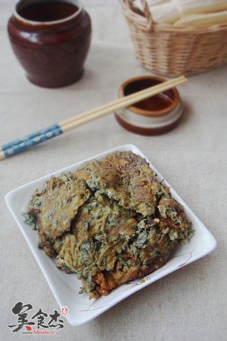 紫藤花炒蛋FR.jpg