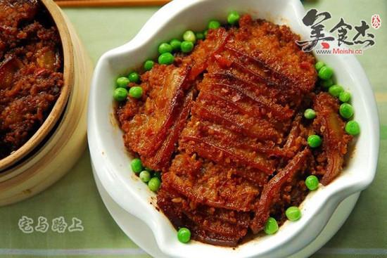 粉蒸肉YB.jpg