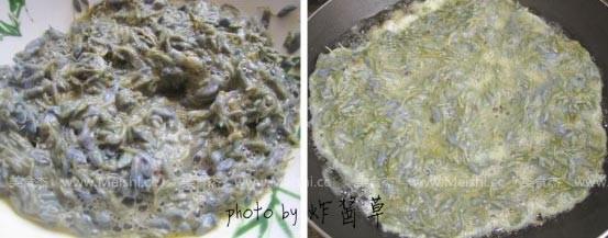 紫藤花炒蛋kL.jpg