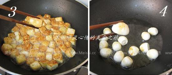红烧蛋豆腐pX.jpg