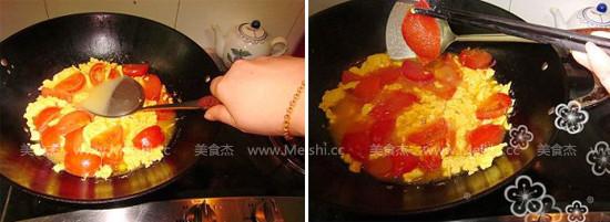 番茄酱炒蛋rY.jpg