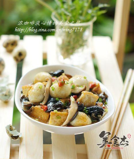 红烧蛋豆腐tQ.jpg