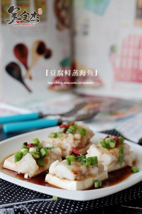 豆腐鲜蒸海鱼mL.jpg