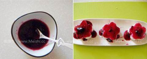 蓝莓山药uJ.jpg