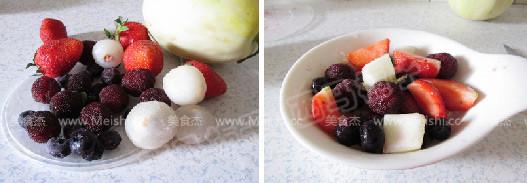 水果瓜果藍HT.jpg