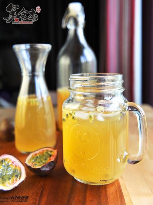 百香果蜂蜜绿茶WW.jpg