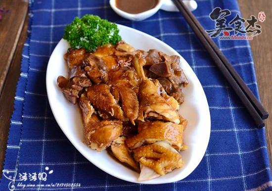 酱油鸡Ox.jpg