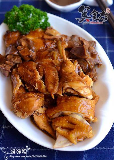 酱油鸡vq.jpg