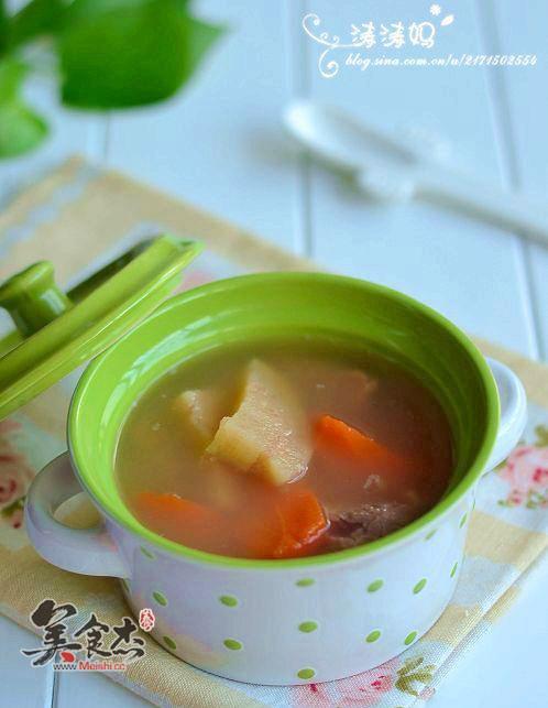 粉葛红萝卜龙骨汤fg.jpg