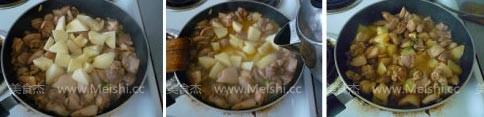 香辣土豆燒雞腿Rl.jpg