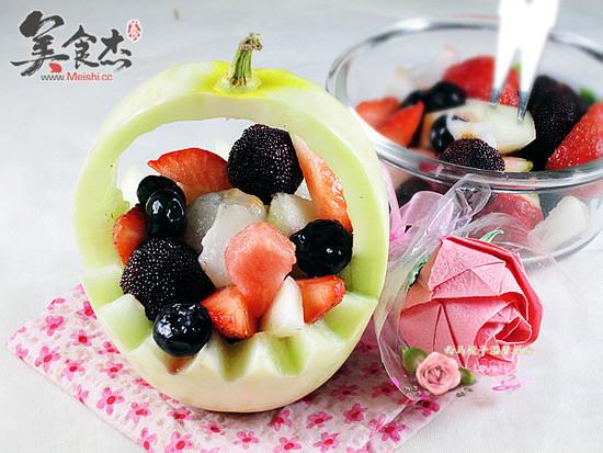 水果瓜果藍CY.jpg