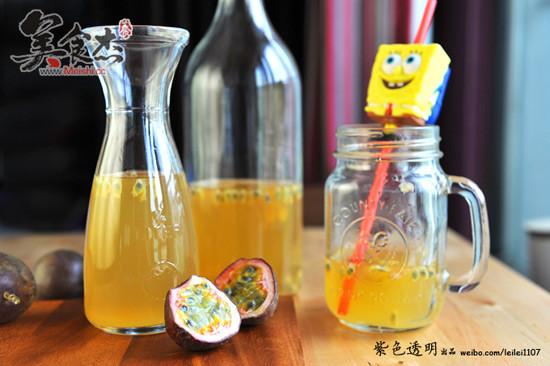 百香果蜂蜜绿茶my.jpg