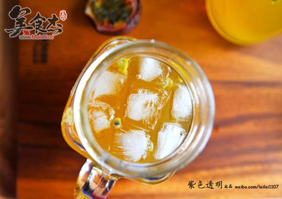 百香果蜂蜜绿茶kD.jpg