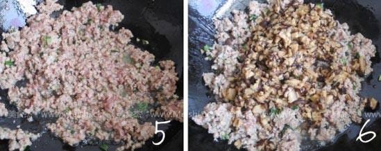 香菇肉醬ry.jpg