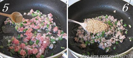 肉酱花生米iT.jpg
