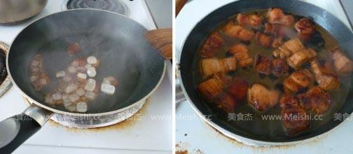 香筍燒肉IB.jpg