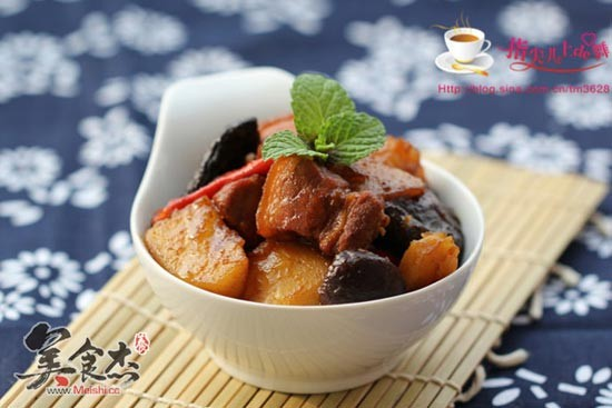土豆香菇燒肉tC.jpg