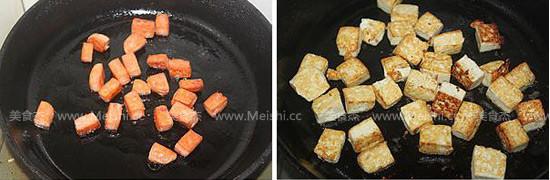 酱香孜然豆腐np.jpg