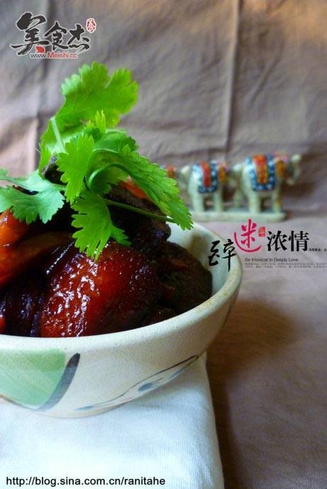 香筍燒肉Yg.jpg