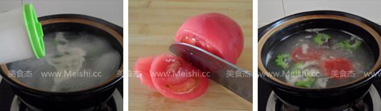 番茄苦瓜藜麥排骨湯CZ.jpg