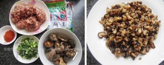 香菇肉醬Is.jpg