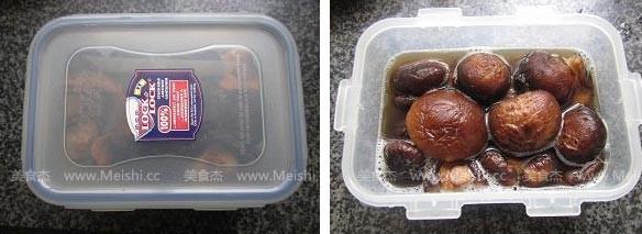 香菇肉醬iu.jpg