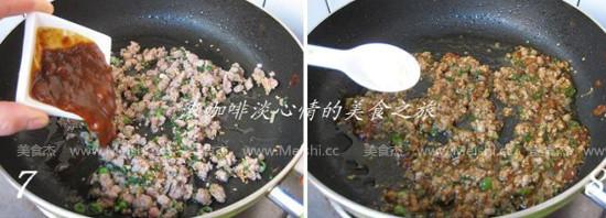 肉酱花生米oZ.jpg