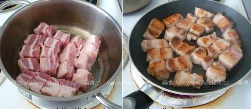 香筍燒肉JS.jpg