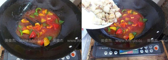 多彩咕嚕肉nC.jpg