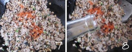 香菇肉醬LZ.jpg