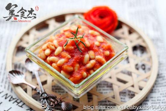茄汁黄豆Ow.jpg