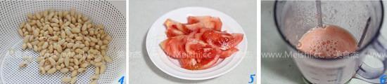 茄汁黄豆pQ.jpg