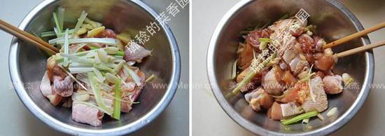 青椒豆腐烧鸡ns.jpg