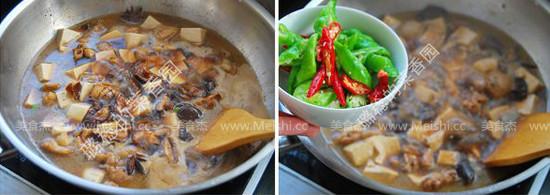 青椒豆腐烧鸡Si.jpg