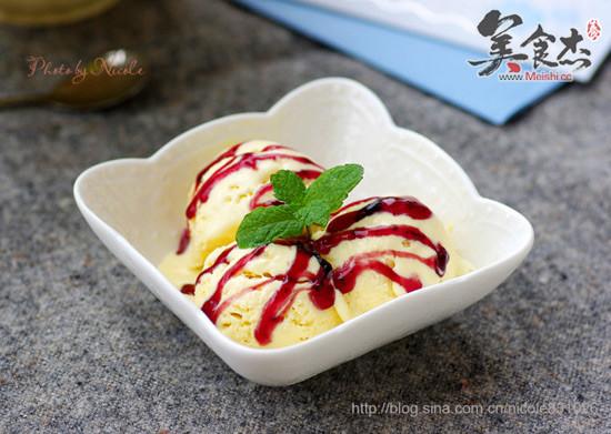 榴莲冰淇淋pp.jpg