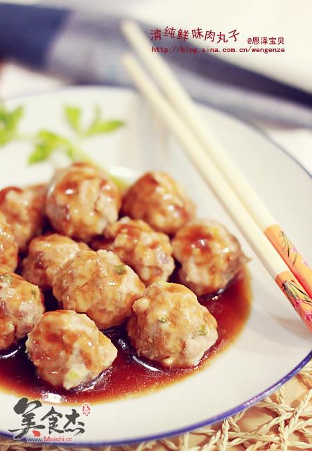 鲜味肉丸子Kv.jpg