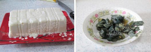 小葱皮蛋拌豆腐eC.jpg