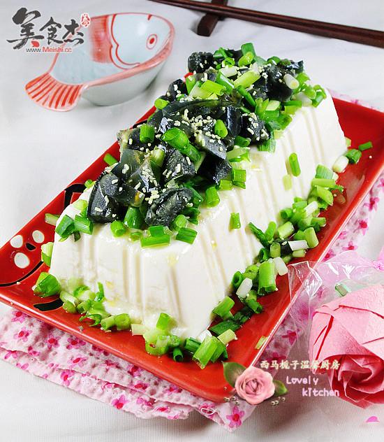小葱皮蛋拌豆腐mE.jpg