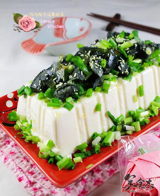 小葱皮蛋拌豆腐VV.jpg