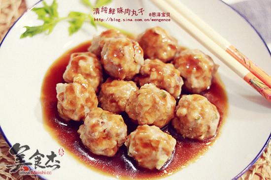 鲜味肉丸子dc.jpg