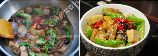 青椒豆腐烧鸡qG.jpg