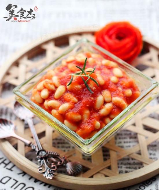 茄汁黄豆Az.jpg