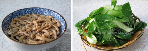 素肉丝油菜iW.jpg
