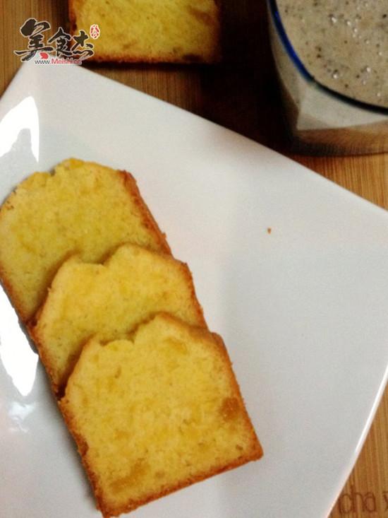 菠萝果酱磅蛋糕xk.jpg