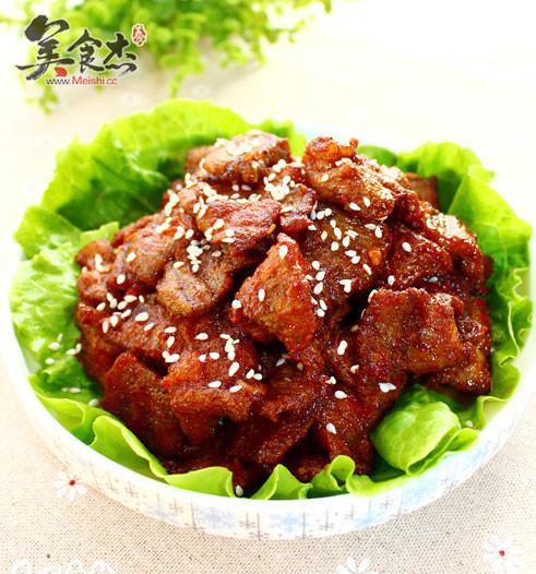 五香小肉FU.jpg