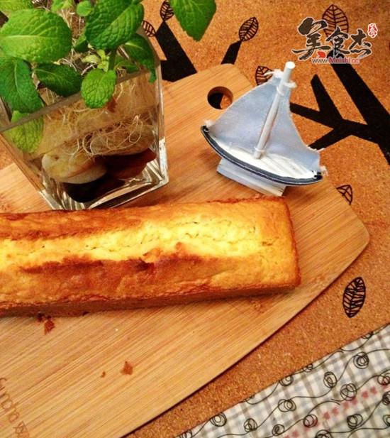 菠萝果酱磅蛋糕Ky.jpg