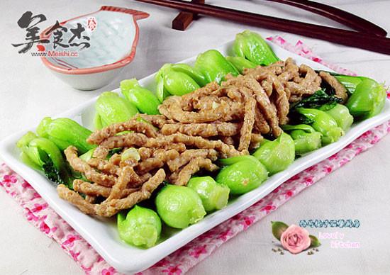 素肉丝油菜Au.jpg