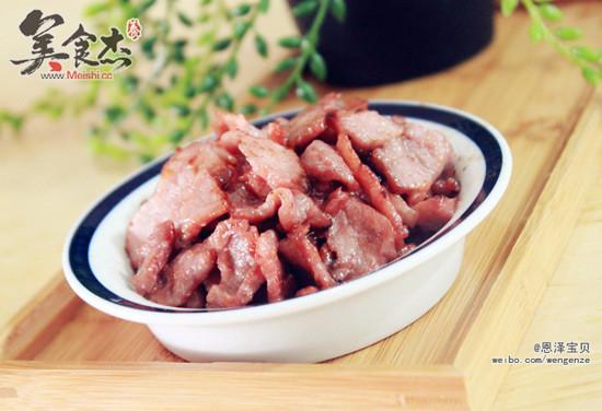 叉燒肉jh.jpg