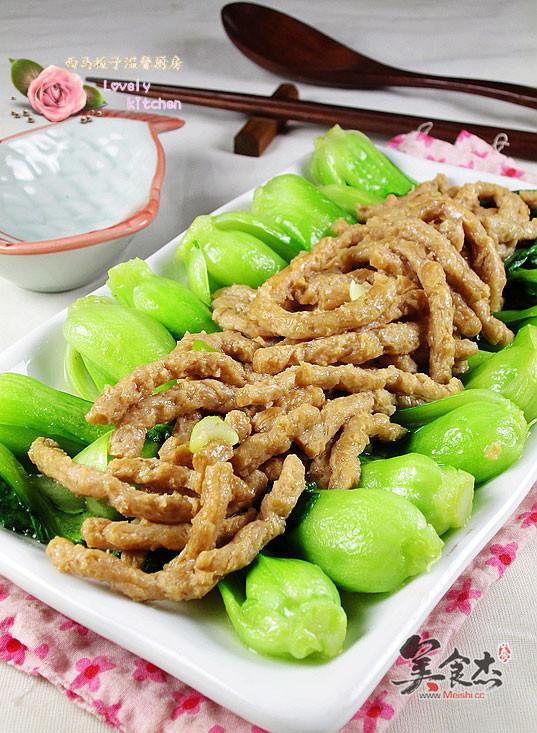 素肉丝油菜II.jpg